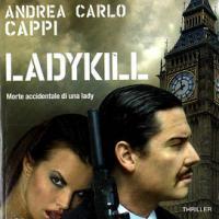 Lady D, Soldato N e Andrea C