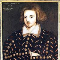 I contemporanei di Shakespeare