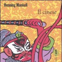 [74] SVEZIA Henning Mankell