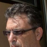 Il Mostro di Firenze, intervista a Paolo Cochi