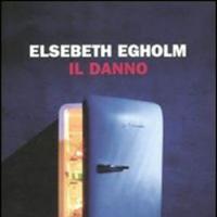 [94] DANIMARCA Elsebeth Egholm
