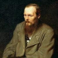 Dostoevskij autopubblicato