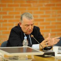 Giuseppe Previti