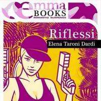 EmmaBooks e il romantic suspense