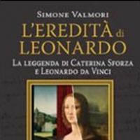 La leggenda di Caterina Sforza e Leonardo da Vinci