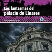 Un detective a Madrid
