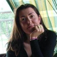 Intervista a Federica Marchetti