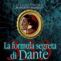 Dante, maestro del thriller
