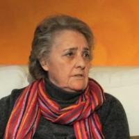 Intervista a Lia Volpatti