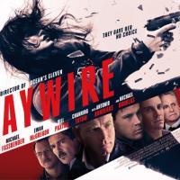 Haywire - Knockout - Resa dei conti