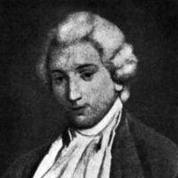 Il fratello maggiore di Mozart, ossia il Don Giovanni di Gazzaniga