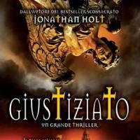 [110] ITALY – Jonathan Holt