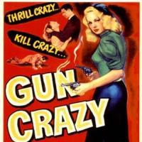 Gun Crazy, la sanguinaria