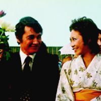 FEFF 12: Patrick Lung-Kong. Hiroshima 28