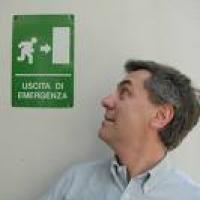 Se telefonando, intervista a Gianni Barbacetto