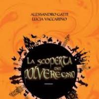 La scoperta del Polveregno di Alessandro Gatti e Lucia Vaccarino