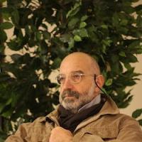 Lupus in Fabula: Alan D. Altieri