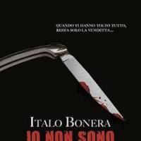 Italo Bonera