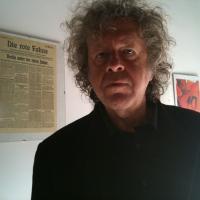Autunno a Berlino, intervista a Paolo Bertetto