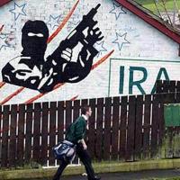 I lunghi giorni dell'IRA 1