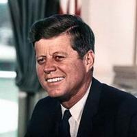 Il caso Kennedy 2