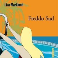 [95] SVEZIA Lisa Marklund
