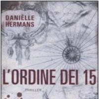 [92] OLANDA Daniëlle Hermans