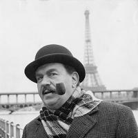 Cento anni di Maigret