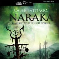 Intervista a Caleb Battiago