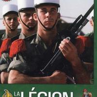 La storia della Legione:  per l'onore e per la gloria