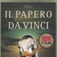 Recensioni: Il Papero da Vinci