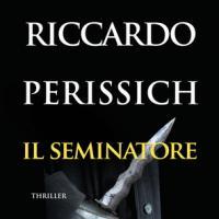 Riccardo Perissich e Il Seminatore
