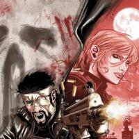 Punisher - Stagione 9