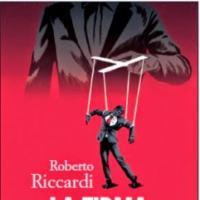 Le donne nei noir di Roberto Riccardi