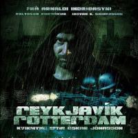 Da Reykjavík a Contraband