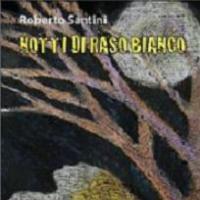 Intervista a Roberto Santini