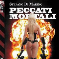 Stefano Di Marino e la SEX FORCE