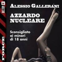 Alessio Gallerani nella Sex Force Team