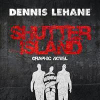 Shutter Island, libro, cinema ma soprattutto fumetto