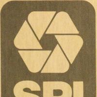 Giochi da film e libri: SPI Experience 2