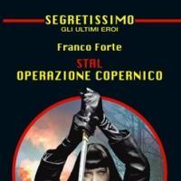 Stal: operazione Copernico