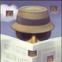 L'ultima spia di Pablo De Sanctis