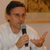 Valerio Varesi, dalle nebbie al crimine