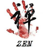 Zen. Lo Zibaldone Thriller