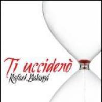 [104] SPAGNA Rafael Gonzàlez Balanzá